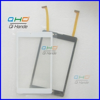 New 7 Inch Tablet PC HSCTP 827 8 V1 2016 08 29 Touch Screen Panel Digitizer