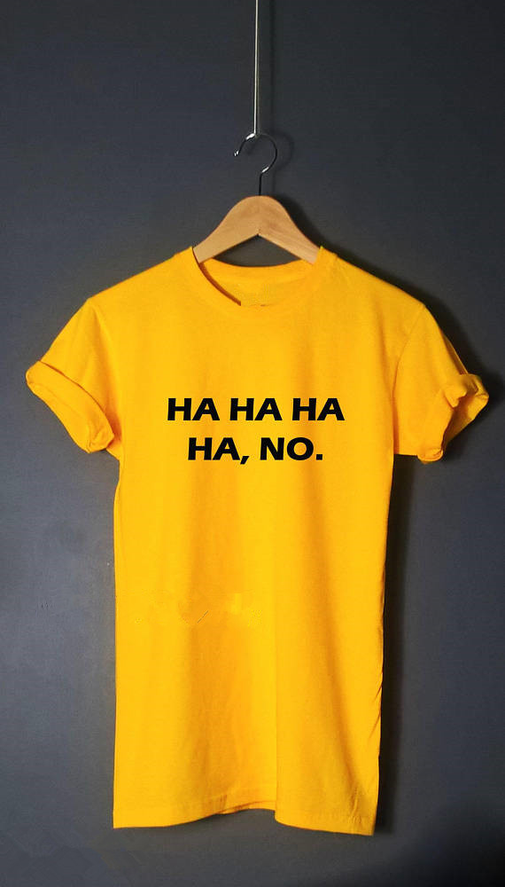 0fc877ac67fe Sarcastic Tshirt, funny graphic tee for women, sarcasm shirt, funny ...