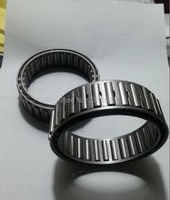 DC7221B rozmiar 72 217*88 877*21 MM elementy zaciskowe sprzęgła jednokierunkowe sprzęgło jednokierunkowe elementy zaciskowe do przodu podwójna klatka przetwornik momentu obrotowego elementy zaciskowe sprzęgła tanie tanio CZDZ 2 1cm Wymienne 2010 Napęd elementy 7 221cm