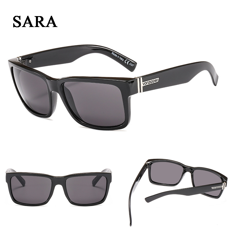 Новый список! Солнцезащитные очки в винтажном стиле для мужчин и женщин, брендовые дизайнерские классические, для вождения