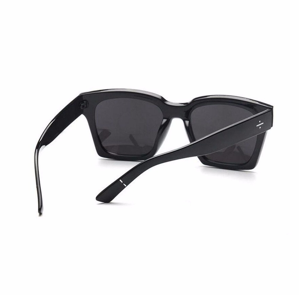 b70fb38eada8 GAMT Retro Vintage Mirrored Aviator Sunglasses Metal Frame Glass Lens  Classic Style -in Sunglasses from Apparel Accessories on Aliexpress.com |  Alibaba ...