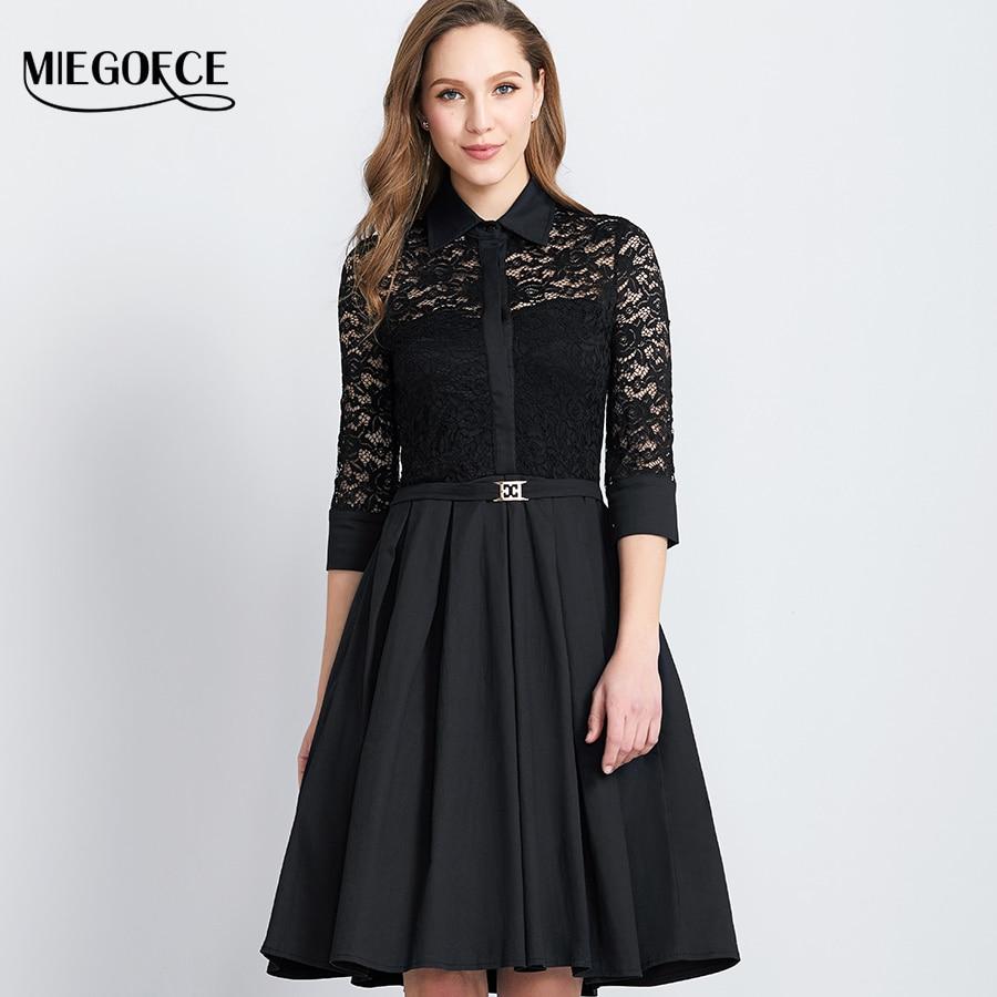 ажурные платья заказать на aliexpress