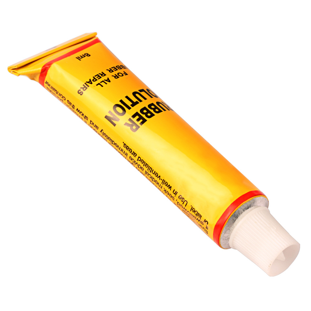 Bicycle Tire Repair Glue Road Mountain Bike Tyre Inner Tube Puncture Repair Cement Rubber Cold Patch Glue new bicycle tire repair glue repair cement rubber cold patch glue road mountain bike tyre inner tube puncture