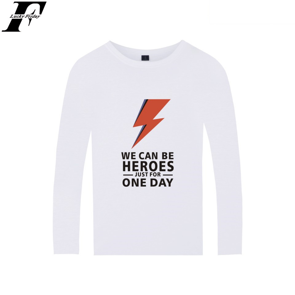 KPOP BTS 2018 Lil Peep R.I.P. Long Sleeve T Shirt Men/Women Cotton Spring Fashion Casual Streetwear Hip Hop Long T-shirt Top