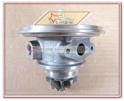 Wkład Turbo CHRA turbosprężarka RHF4 VIFE 8980118922 8980118923 dla ISUZU D-Max dla Holden Rodeo Colorado złoty ser Fe1106 3.0L