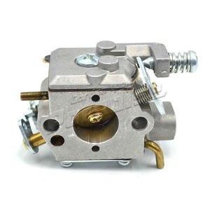 Image 1 - Chainsaw Carburetor Partner P360S Carbs Walbro WT 826 Carburetors Replacement