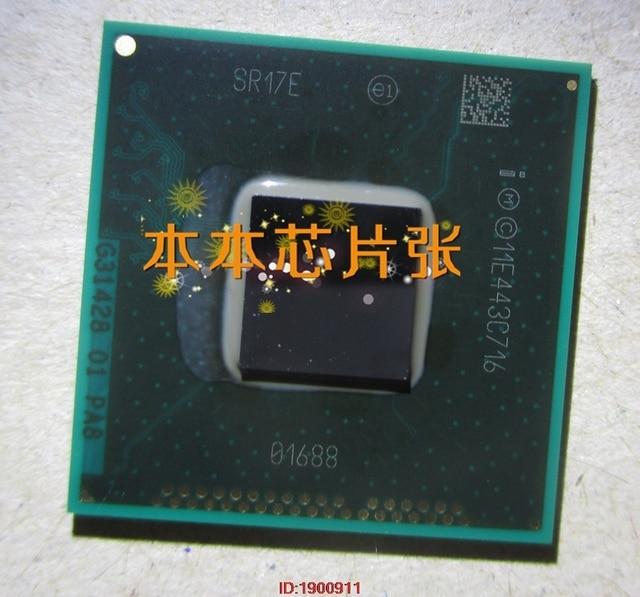 DH82HM86 SR17E DH82HM87 SR17D DH82QM87 SR17C