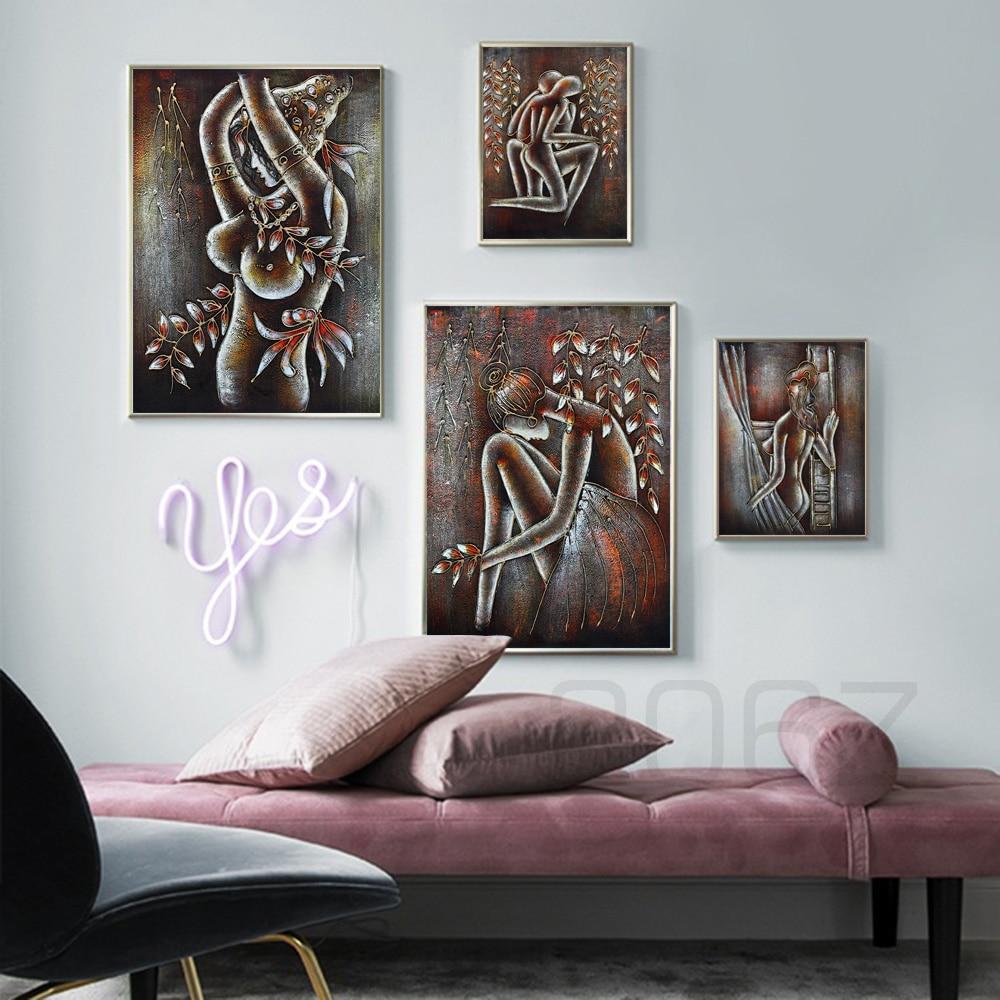 артёма женские постеры на стену при подключении