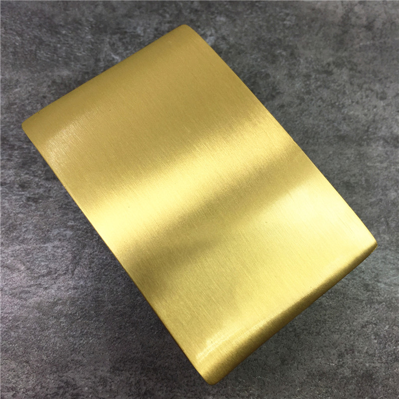 100% Solid Brass Belt Buckles Diy Accessories Glossy Metal Belt Buckle Luxury Cowboy Belt Ceinture Homme Boucle BK0119