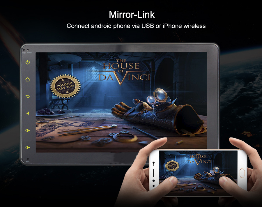 multimedia Sale 6.0 player 8