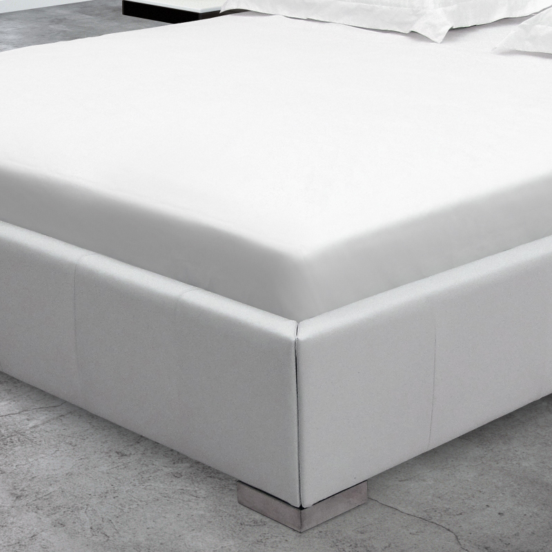 Lujoso Tableros De Colchones De Muebles Reina Modelo - Muebles Para ...