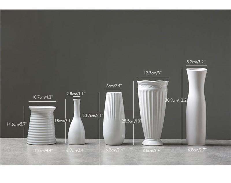 vase (10)