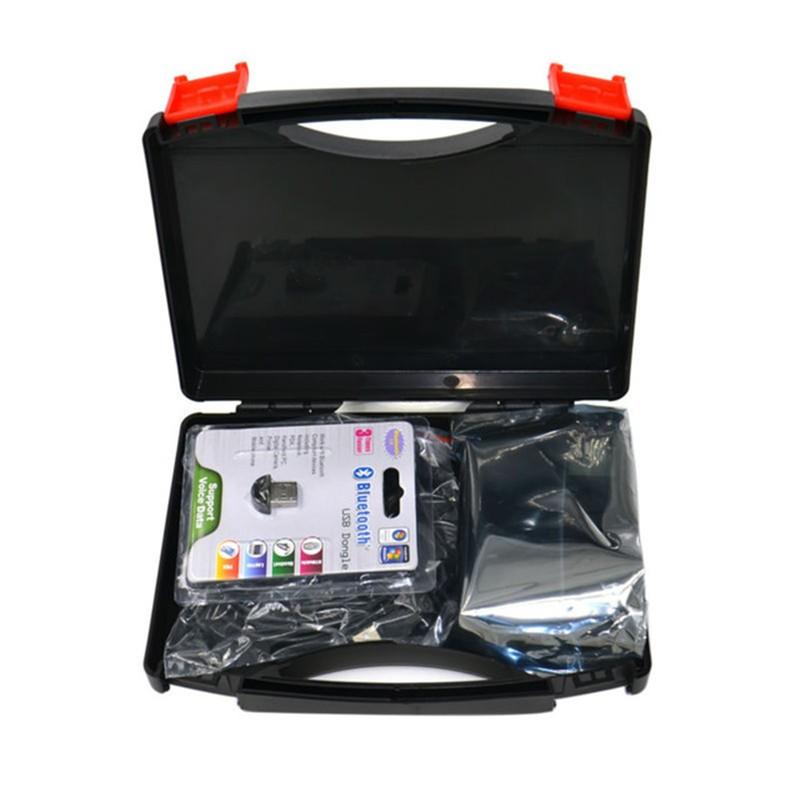 Newest-Vas5054a-V19-VW-Bluetooth-VAS5054-VAS-5054A-VAS-5054-With-English-French-Germany-Russian-Spanish.jpg_640x640_