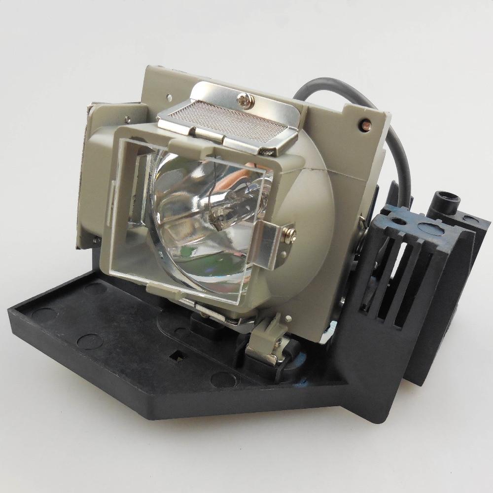 Replacement Projector Lamp BL-FU280A for OPTOMA EP774 / EW674N / EW677 / EX774N / EW674 / TWR1693 / TX774 / TXR774 de 5811100173 so original lamp with housing for optoma ep774 ew674n ew774 ex772 ex774n projector