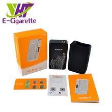 ต้นฉบับSmok Kooporพลัส200วัตต์TCสมัยบุหรี่อิเล็กทรอนิกส์ควบคุมอุณหภูมิสมัยVaporizer Koopor 200วัตต์กล่องMods