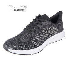 Men Women Sneakers Sports Walking Shoes 2019 New Male Light Breathable Running Couple Lovers кроссовки