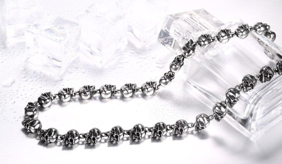 jewelry david