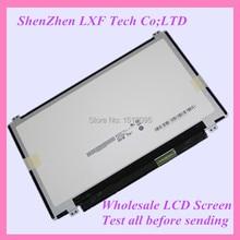 11 6 led screen N116BGE L41 B116XW03 V 2 For ACER 0ne 756 V5 171