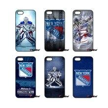 glasgow rangers iphone 7 case