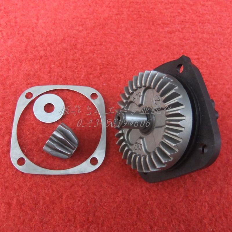 Bearing Flange Cover  Replace For BOSCH GWS600 GWS6-115 GWS6-110E GWS6-100 1375 GWS6-125 GWS6-115E