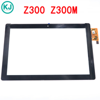 New Z300M Touch Screen Panel For Asus Zenpad 10 Z300 Z300M 10 1 TouchScreen Digitizer Glass