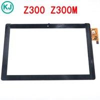 New Z300M Touch Screen Panel For Asus Zenpad 10 Z300 Z300M 10 1 TouchScreen Digitizer Glass