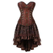 popular victorian corset dressesbuy cheap victorian