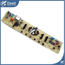 99% new good working for Midea washing machine Computer board MB6545 motherboard