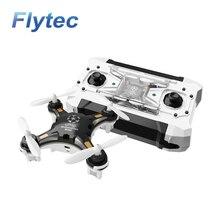 SBEGO FQ777-124 124 4CH 6 оси гироскопа Quadcopter переключаемый контроллер RTF Вертолет игрушка Multicopter RC Мини карманный Дрон для детей