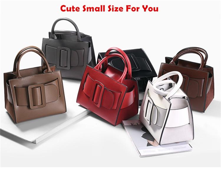 genuíno designer sacos ombro feminino alta qualidade