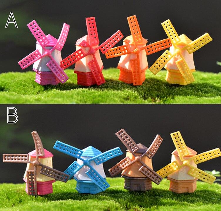 Casa de muñecas en miniatura de Fresa Pastel De Chocolate Tuerca