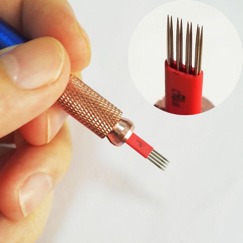 negro Manillas 1 par de cobre Abrazaderas de cable de prueba 200A Abrazaderas de cable de refuerzo de repuesto automotriz con clips de cargador de bater/ía de autom/óvil Pinzas de cocodrilo Rojo