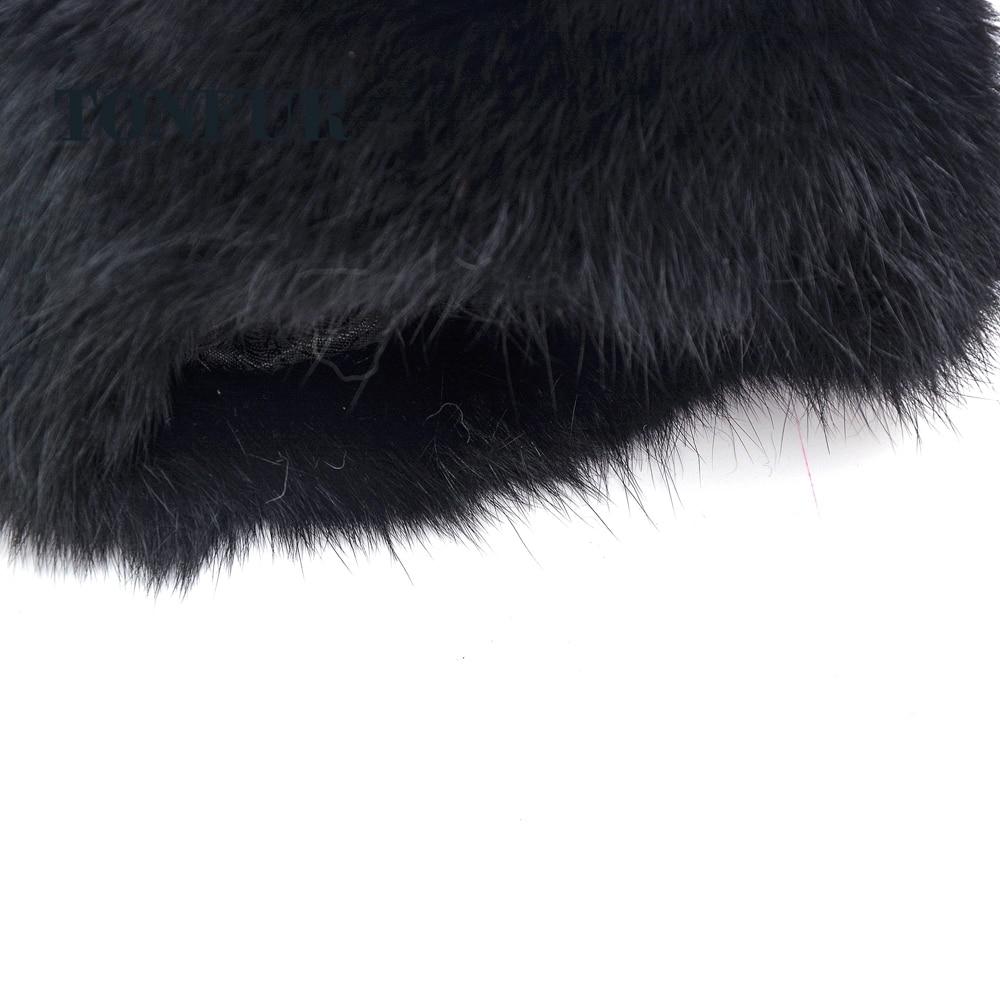 ماركة الفراء حقيقي أرنب معطف الفرو مع المنفصمة والماس سترات نساء الشتاء الأرنب الفراء صدرية 5xl زائد الحجم sr261-في فراء حقيقي من ملابس نسائية على  مجموعة 3