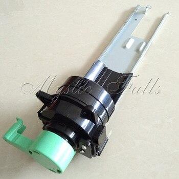 Ricoh aficio mp4000/4001/5000/5001/4000b/5000b mp 4000 5000 4001 토너 공급 장치 토너 호퍼 장치 용 1x D009-3209 d0093209