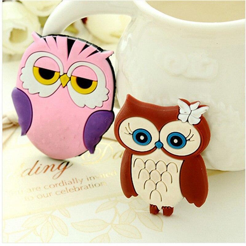 cute owl sayings