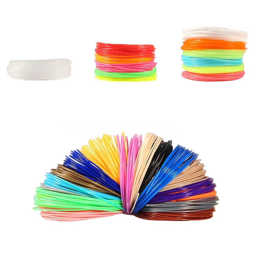 Plastic-for-3d-Pen-10-Meter-PLA-1-75mm-3D-Printer-Filament-Printing-Materials-Extruder-Accessories (1)