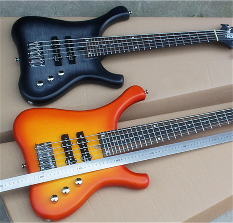 Buy chords bass and get free shipping on AliExpress.com