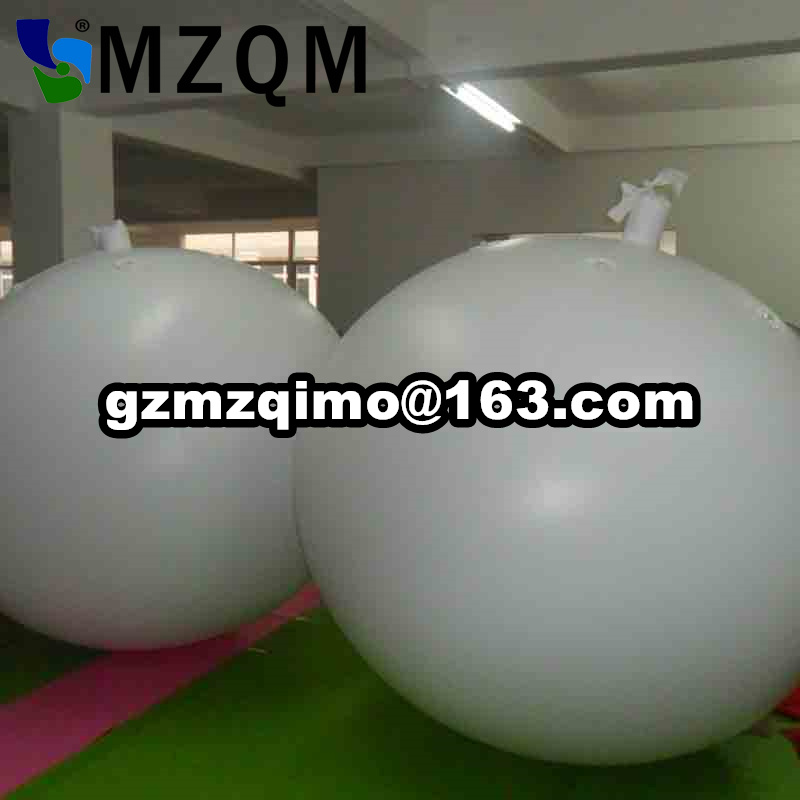Customized Helium Balloons Inflatable Air Balloon Ball for Anniversary Wedding Events Advertising PromotionCustomized Helium Balloons Inflatable Air Balloon Ball for Anniversary Wedding Events Advertising Promotion