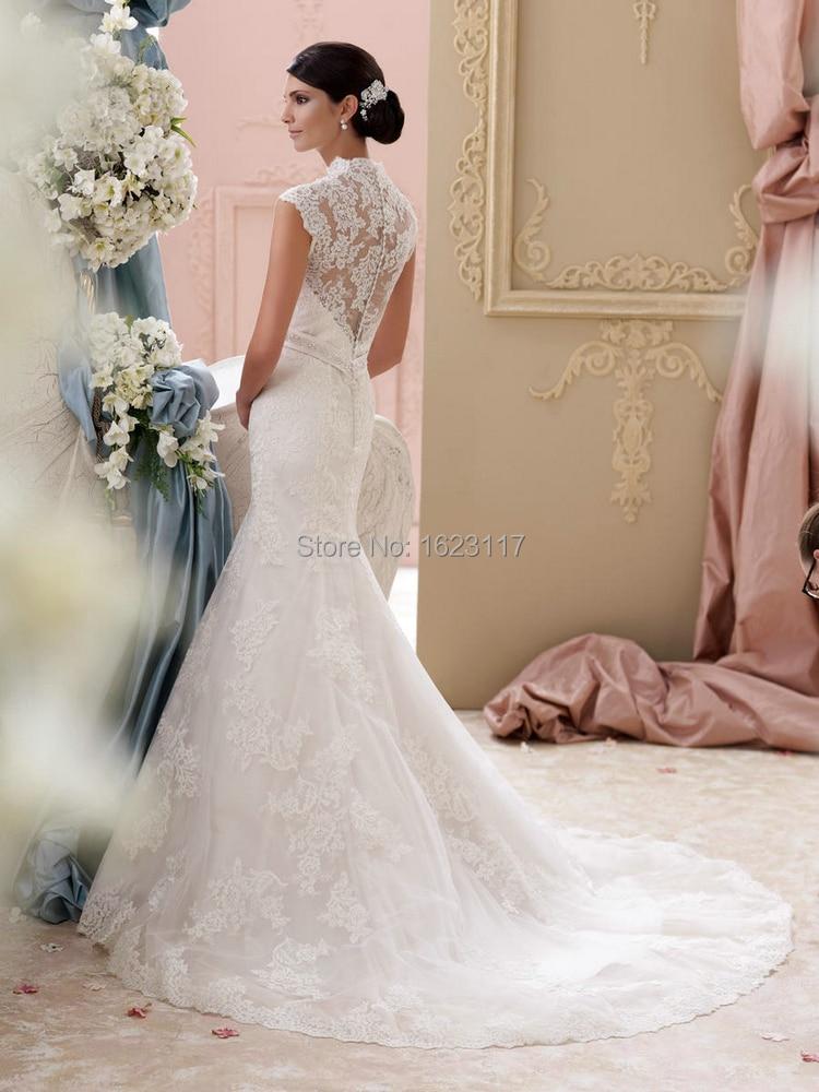 Beste Berühmte Hochzeitskleid Designer Bilder - Brautkleider Ideen ...