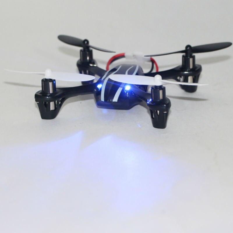 2015 Date Drone jxd385! 3D Mini drone Quadcopter Soucoupe Avions Mini Quadcopter 2.4G RC Hélicoptère Jouets Meilleur Cadeau D'anniversaire