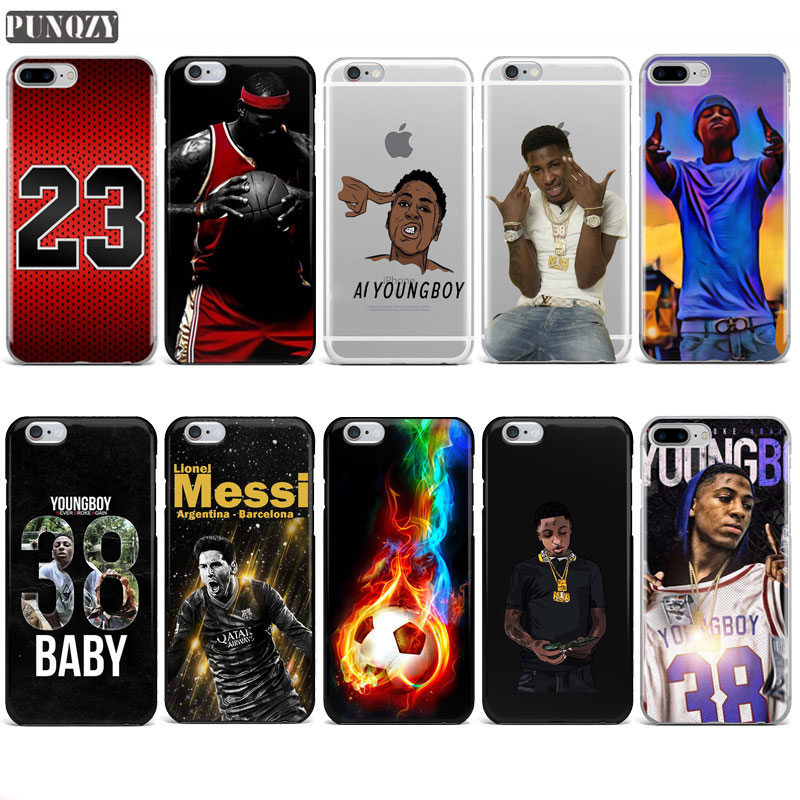 Top 9 Most Popular Iphone 5s Messi Ideas And Get Free Shipping I7eifcja