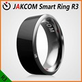 Jakcom Smart Ring R3 Hot Sale In Consumer Electronics Wristbands As Smartband Talk Monitor Ritmo Cardiaco I5 Plus Smart Watch