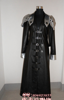 Final Fantasy Sephiroth Deluxe Cosplay Costume