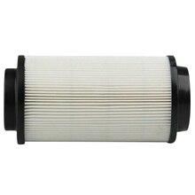 Air Filter Fit For Polaris Sportsman Scrambler 500 400 600 700 800 550 850 7080595
