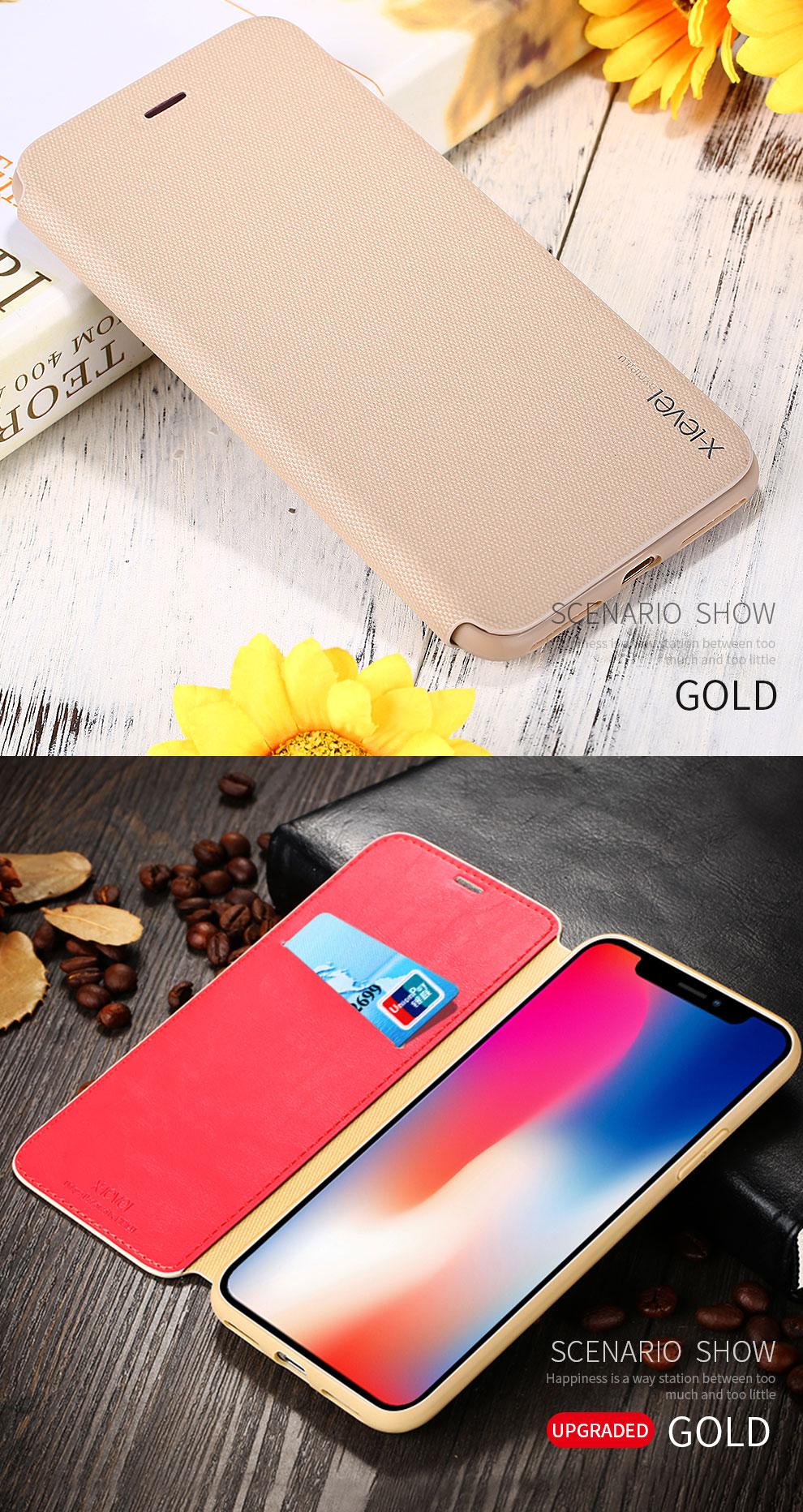 -990--iPhone-X_18