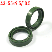 Buy oil seal suzuki and get free shipping on AliExpress com