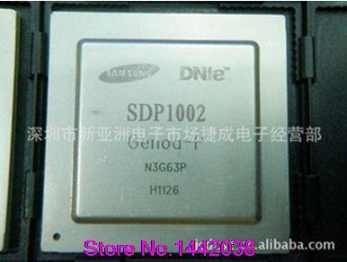 SDP1002 karcher sdp 7000