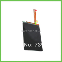 Replacement LCD Display Screen Repair Fix Part Parts for HTC Desire C A320E