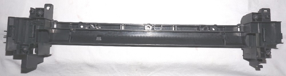 New Original Kyocera FRAME FUSER LEFT for:FS-6025 6030 6525 6530 new original kyocera fuser 302j193050 fk 350 e for fs 3920dn 4020dn 3040mfp 3140mfp