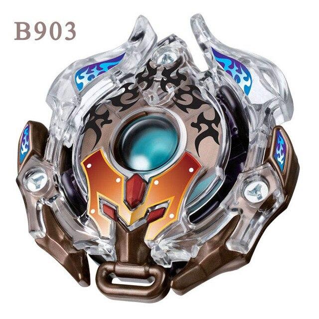B903 no box